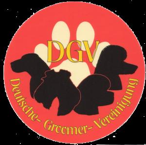 Logo_DGV