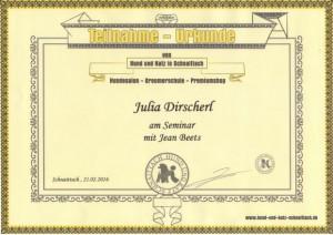 Zertifikat_Seminar_Jean_Beets